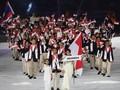 Indonesia Pernah Jadi Raja Asia Tenggara di SEA Games