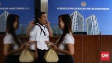 Pemerintah Lelang Surat Utang Cari Dana Segar Rp8 Triliun
