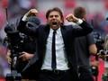 Kian Dekat ke Inter Milan, Conte Dapat Rp807 Miliar
