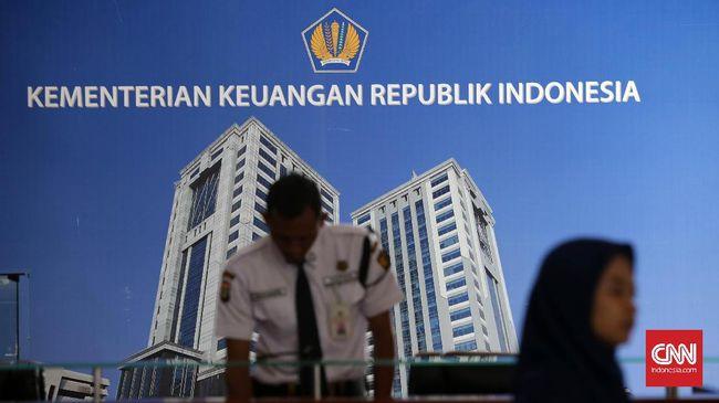 LPDP mencatat 115 kasus alumni penerima bea siswa yang tak kembali ke Indonesia seperti Veronica Koman. 51 kasus di antaranya dalam proses pengenaan sanksi.