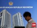 Diburu Investor, Penjualan ORI 017 Tembus Rp18,3 Triliun