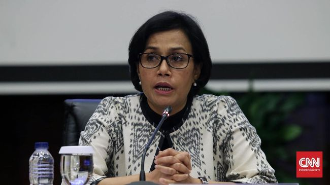 Menteri Keuangan meminta PT Perusahaan Pengelola Aset melakukan uji tuntas (due diligence) terhadap seluruh skenario penyelamatan PT Merpati Nusantara Airlines.