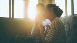 VIDEO: Hukum Puasa bagi Ibu Hamil dan Menyusui