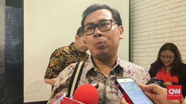 Staf khusus Menteri Keuangan Yustinus Prastowo mengklaim defisit APBN masih lebih rendah dibandingkan dengan negara lain.