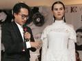 Bocoran Koleksi 6 Desainer untuk New York Fashion Week