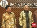 BI Andalkan Fintech Capai Target Inklusi Keuangan Jokowi