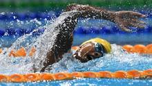 Jadwal Atlet Indonesia di Olimpiade Tokyo Jumat 30 Juli
