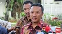 Solusi Olahraga Indonesia Ala Menpora
