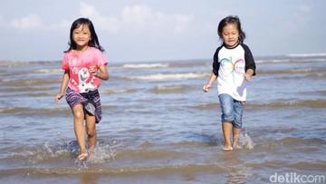 'Kita Nggak Bisa Bandingkan Anak Kita dengan Anak Orang Lain'
