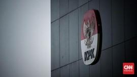 Jalan Berlubang Sejarah Pemberantasan Korupsi di Indonesia