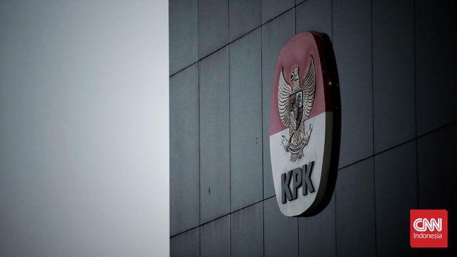 KPK menerima pengembalian uang sejumlah Rp700 juta dari pegawai BPK RI terkait penyidikan kasus dugaan suap proyek pembangunan SPAM di Kementerian PUPR.