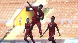 Persib Tak Akan Lepas Febri ke Selangor FA