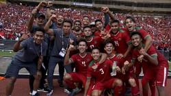 Menpora Prediksi Timnas Indonesia Bungkam Malaysia 2-1
