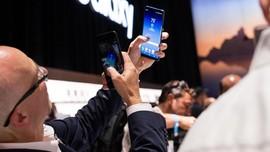 Membandingkan Dual Kamera iPhone 7 Plus vs Galaxy Note 8