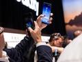 Samsung Akuisisi Startup Pembuat AI Asal Korsel