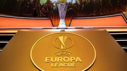 Ini Dia Daftar Tim yang Lolos ke Semifinal Liga Europa!