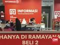 Saham Ritel Sudah Jatuh, di PSBB Jilid II Bakal Terjun Bebas