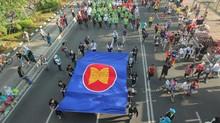 Daftar Negara-negara ASEAN Beserta Sejarah Singkat