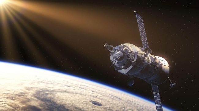 Menkominfo Rudiantara menegaskan anomali yang dihadapi satelit Telkom membuatnya tak lagi bisa beroperasi.