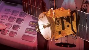 Sengkarut Satelit Telkom