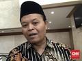 PKS Tak Berpikir 'Kampanye Senyap' SBY Gembosi Prabowo-Sandi