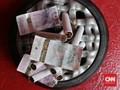 Rokok, Antara Fatwa, Cukai Menggiurkan dan Biaya Kesehatan