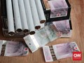 Survei UI: Orang Berhenti Beli Rokok Jika Harganya Rp70 Ribu