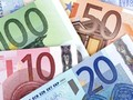 BI Buka Transaksi Swap Lindung Nilai Euro 25 Oktober