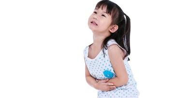 Menyikapi Anak yang Sering Kentut dan Ngupil di Depan Umum