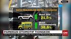 Pameran Otomotif Tiongkok