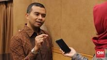 Akun WhatsApp 9 Aktivis ICW Diduga Diretas