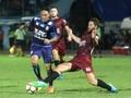 PSSI Tolak Banding Tiga Klub Soal Lisensi AFC