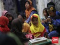 BPJS Kesehatan Menolak Disebut Tak Ramah Anak