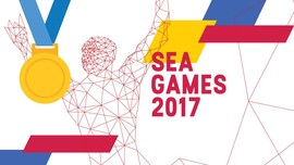 Target yang Meleset di SEA Games 2017