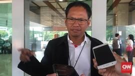 Utang BUMN Melonjak 47 Persen Jadi Rp2.394 Triliun pada 2018