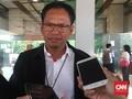 Kementerian Targetkan BUMN Raup Laba Rp200 Triliun