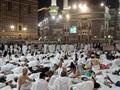 Ibadah Haji Dimulai Hari Ini, 1.000 Jemaah Tarwiyah di Mina