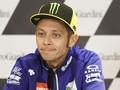 Melandri: Rossi Harus Sadar dan Pensiun dari MotoGP