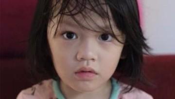 Cerita Dian Ayu Soal Penggunaan Gadget oleh Anak