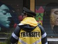 Sosial Distancing Corona Tak Tekan Kriminalitas di Meksiko