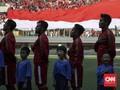 Live Streaming Timnas Indonesia vs Kamboja