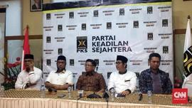 Pencalonan Wali Kota, PKS Depok Setor 3 Nama ke DPP