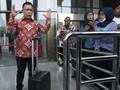 Masinton Ungkap Asal Usul Bocoran Sprinlidik Wahyu Setiawan