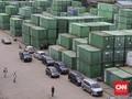 BP Batam Menanti Keputusan Kawasan Ekonomi Khusus dari Jokowi