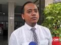 Mbak You Akan Dipolisikan Terkait Ramalan soal Jokowi