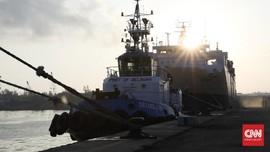 Pelindo III Bakal Kelola Pelabuhan Waingapu Selama 30 Tahun