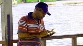 Ahli Sebut Kabel Optik Internet Papua Bisa Putus Akibat Gempa