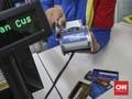 Biaya Transaksi Kartu Debit Dipatok Maksimal 1 Persen