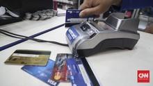 Cara Ganti Kartu ATM dari Magnetic Stripe Jadi Chip
