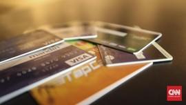 Cara Ganti Kartu ATM Chip